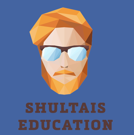 Shultais Education